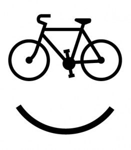 BikeSmile