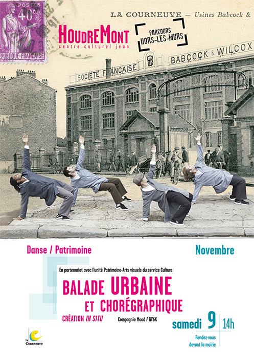 13-1097-tract-balade-urbaine