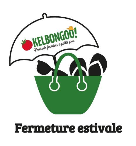 Kelbongoo-fermeture-estivale