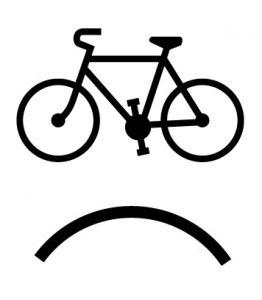 BikeSad-262x300