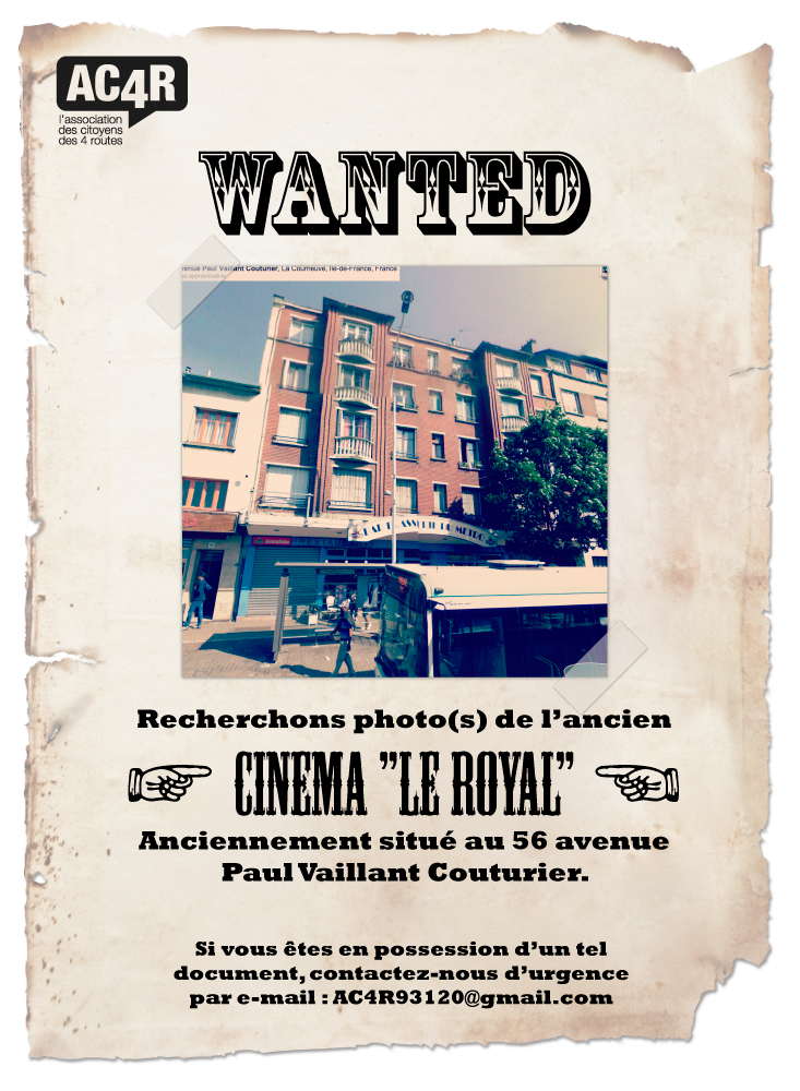 2014_02_wanted-cinemaleroyal