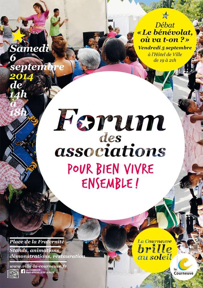 forum-asso-2014
