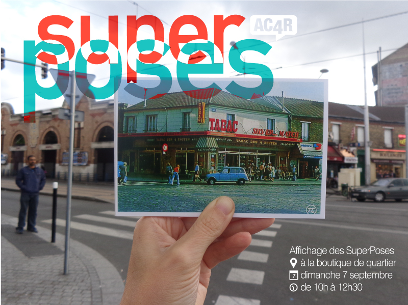 affiche_SuperPoses_3-mail