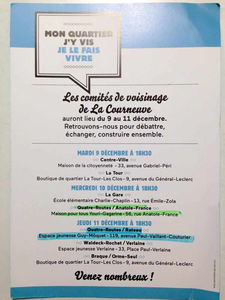 comite-2014