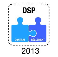 DSP_2013