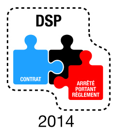 DSP_2014