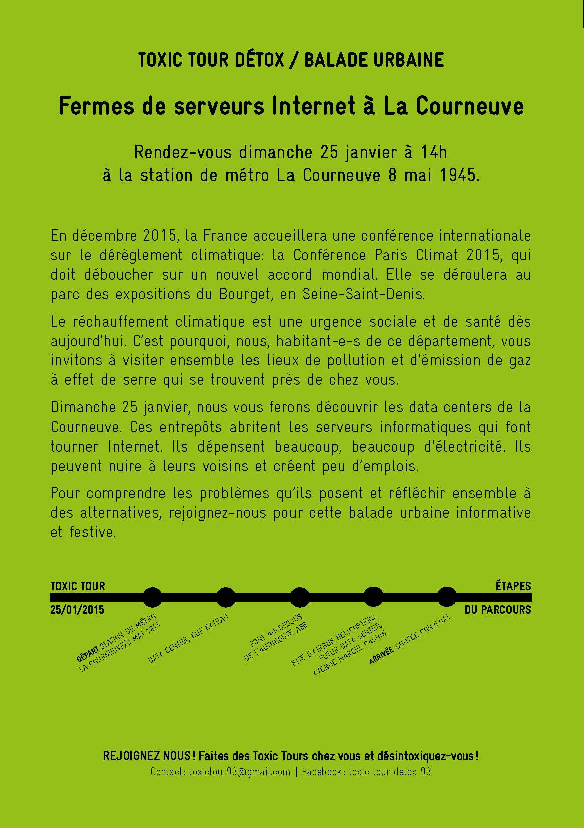 ToxicTour-tract-couleur-Courneuve-20150125_Page_2