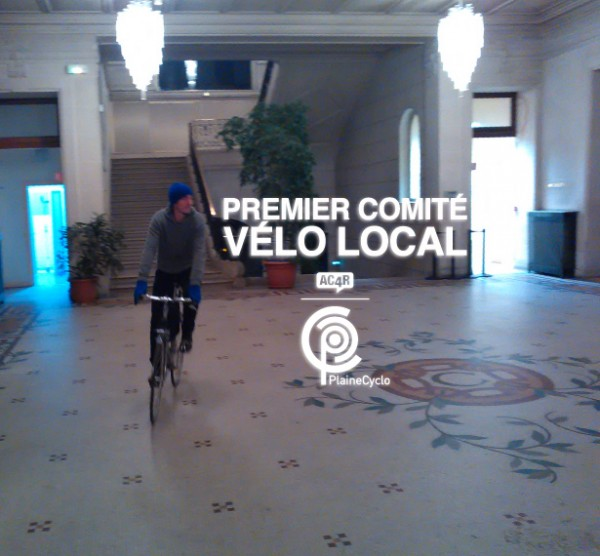 ComiteVeloLocalCourneuve