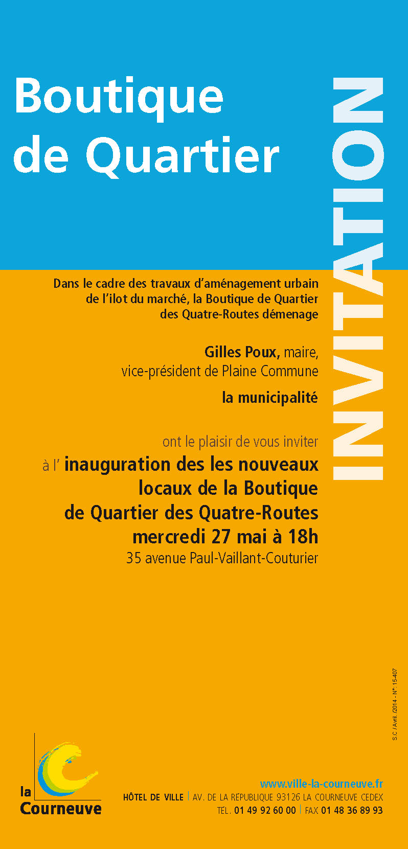 inauguration-boutique4R
