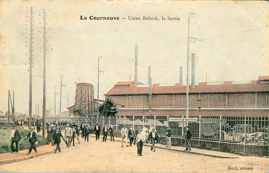 la-courneuve-babcockusines