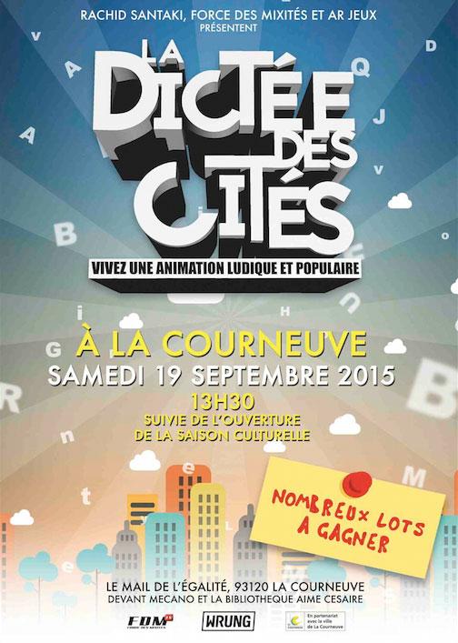 DicteeCite2015