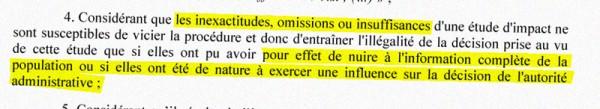 Extrait_JugementTA-Urbaction93
