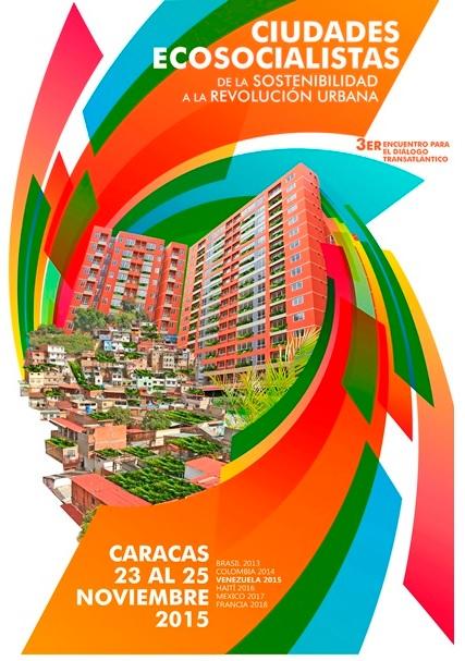 CiudadesEcosocialistas