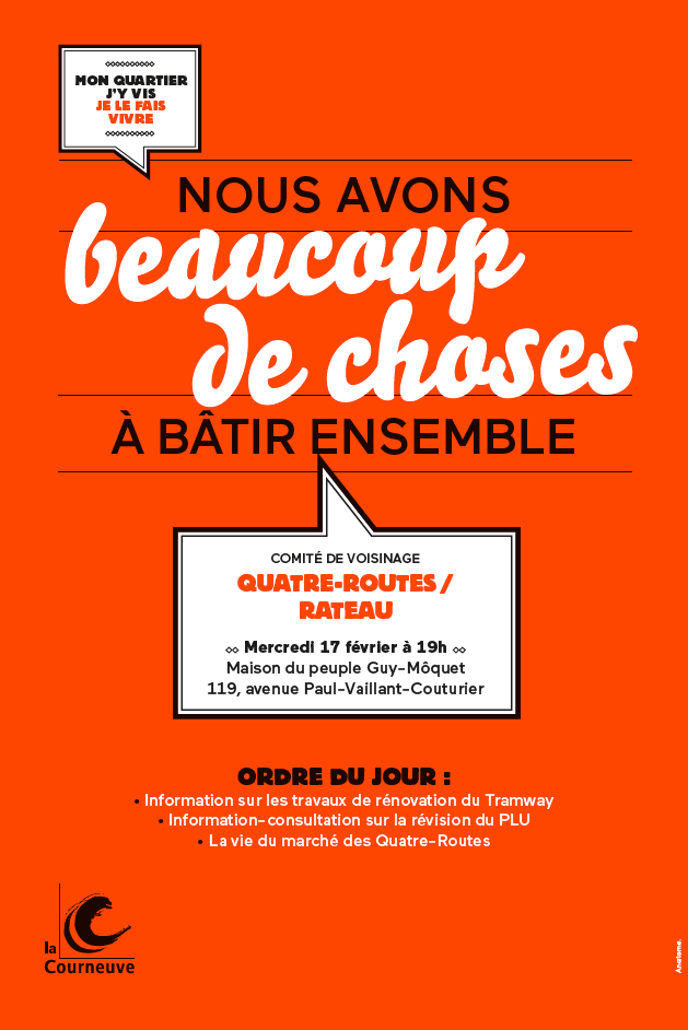flyer-comite-voisinage